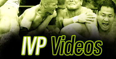IVP Videos logo