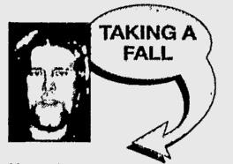 Kevin Nash 7-25-2002