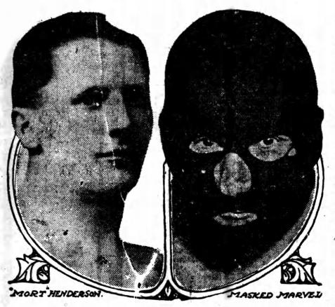 Masked Marvel Mort Henderson 9-2-1916 copy